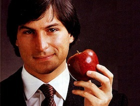 steve-jobs-apple.jpeg
